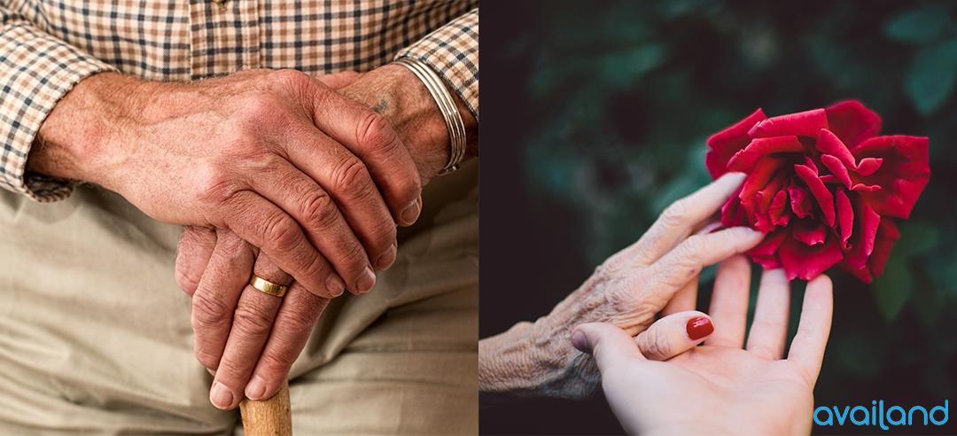 vigilar ancianos
