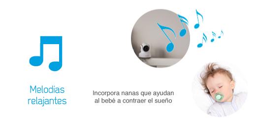 iconos-follow-madera-06.jpg