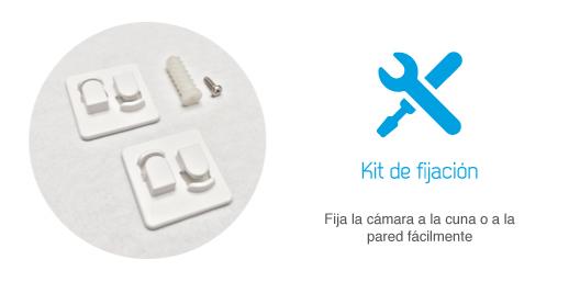 iconos-follow-madera-14.jpg