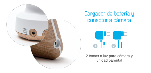 iconos-follow-madera-18.jpg